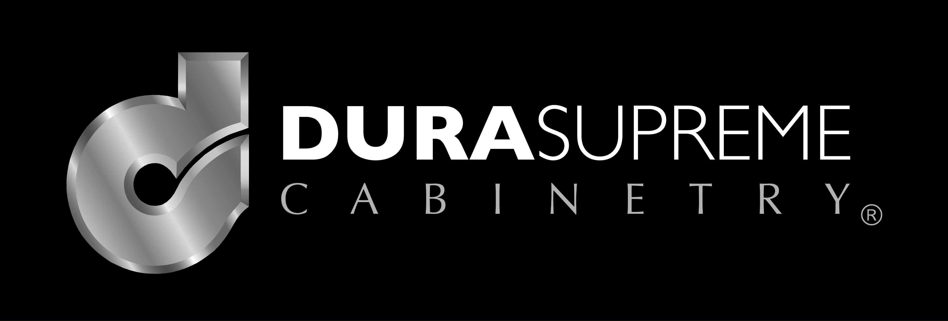 dura supreme cabinets logo black cabinetry columbus