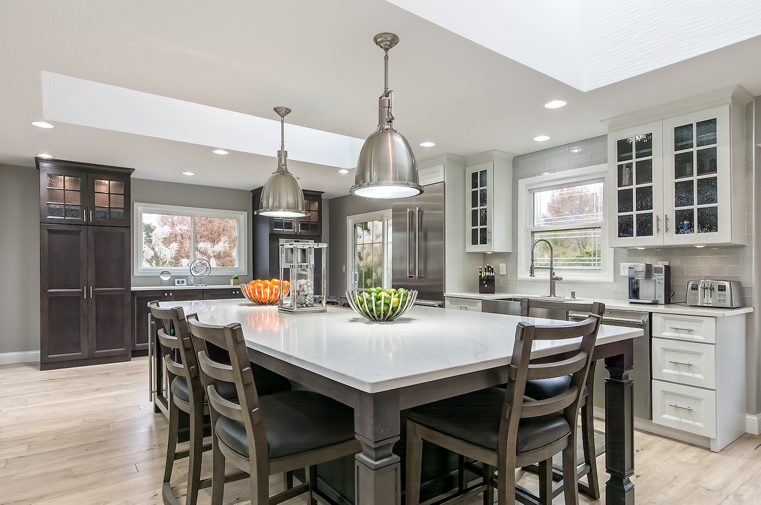 How to Choose the Best Home Remodeling Firm in Columbus,Ohio Fun Home Remodeling on home commercial, home decorating, home depot,