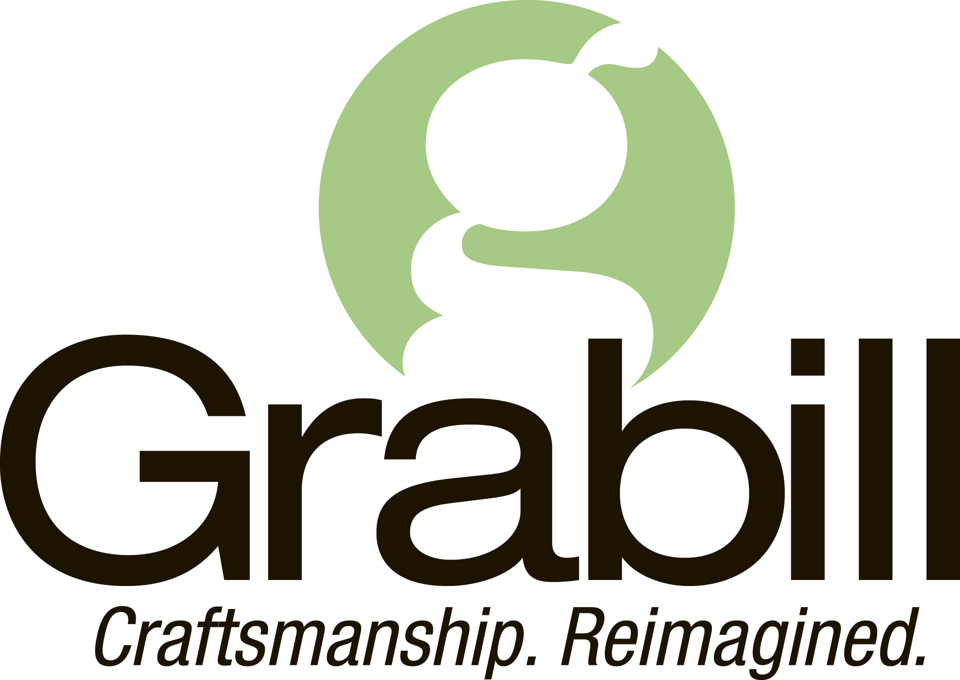 Grabill Luxury Kitchen Installers