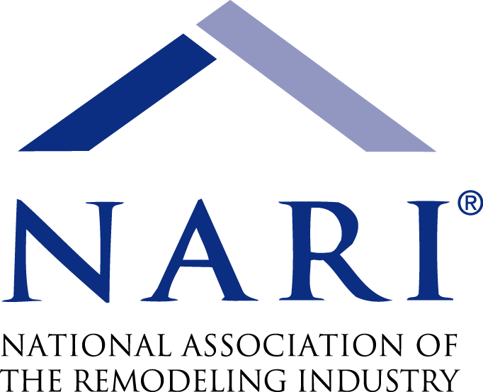 NARI - National Association of the Remodeling Industry Columbus Ohio