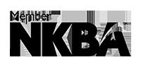 Kitchen Remodeling Columbus Since 1999, Kitchen Kraft Inc