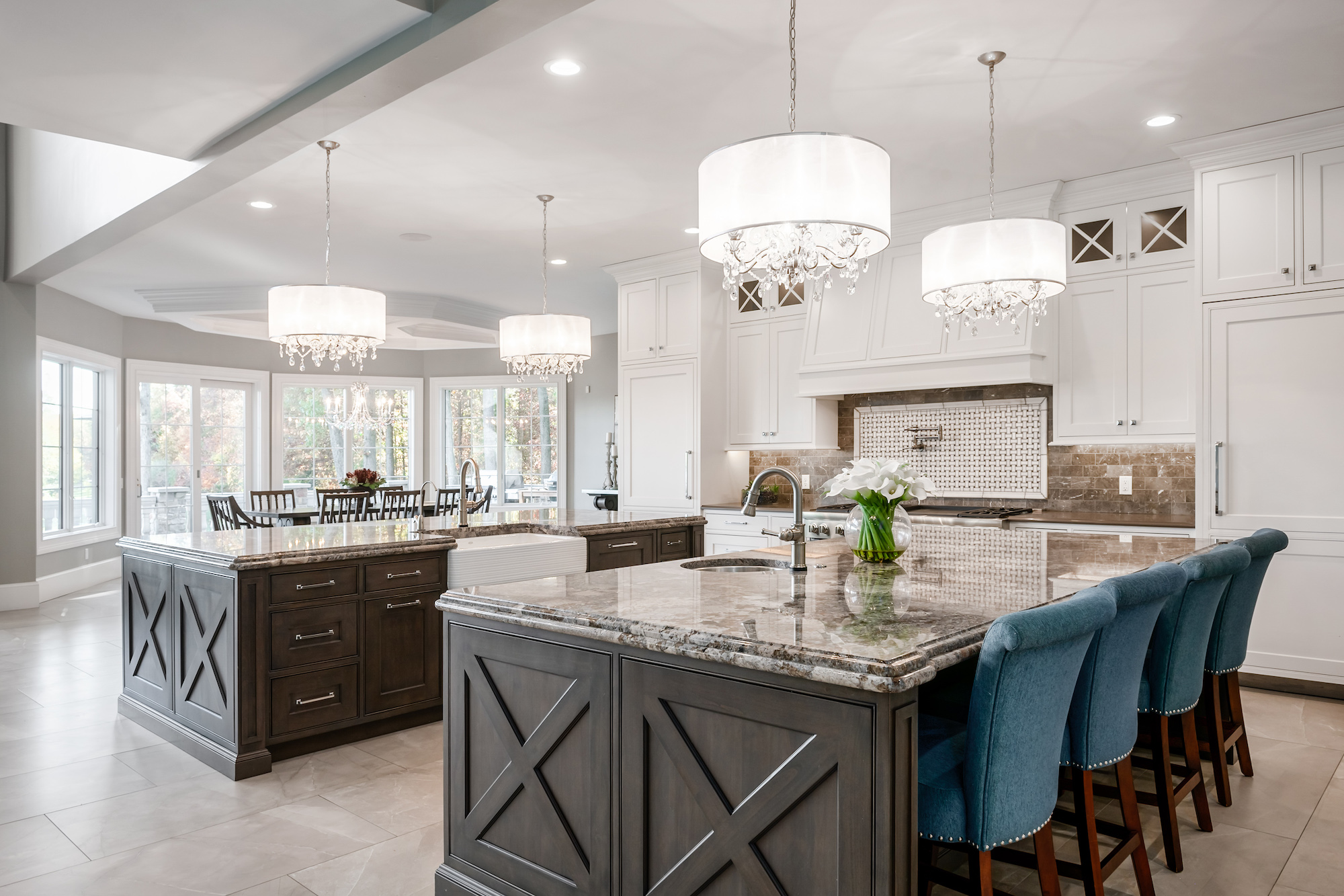 kitchen kraft remodeling columbus ohio housetrends article