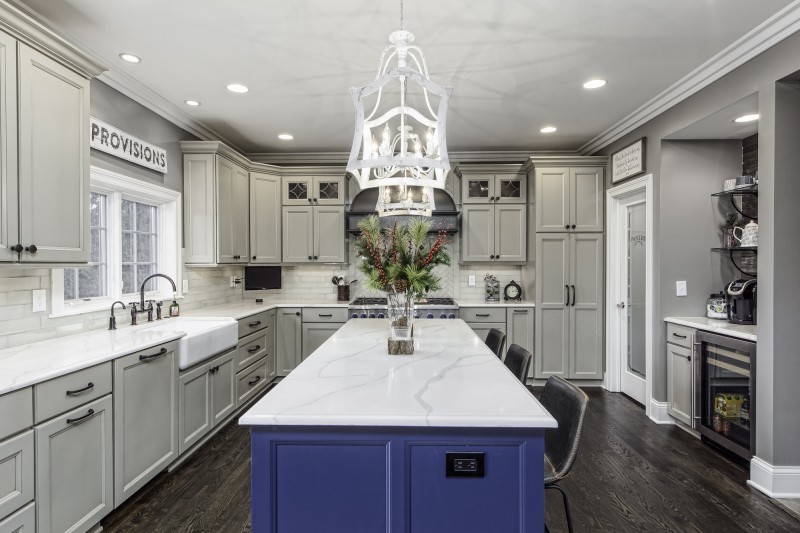 kitchen design showrooms columbus ohio